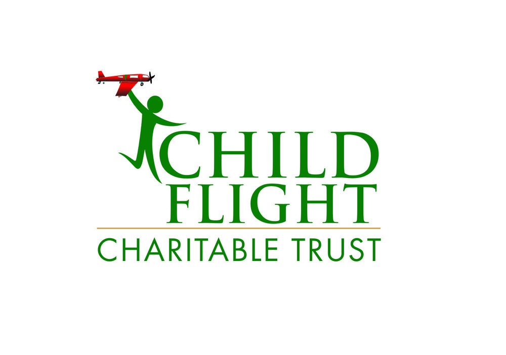 New Logo Child Flight.jpg