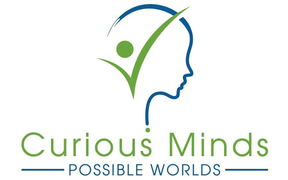 Curious Minds Logo.jpg