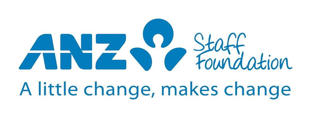 ANZ Staff Foundation Logo RGB.jpg