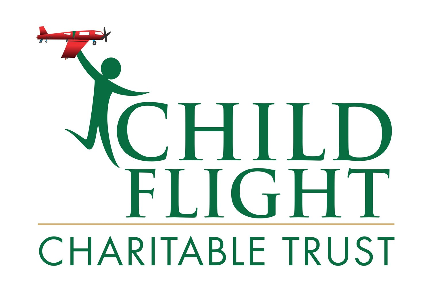 Child Flight Charitable Trust