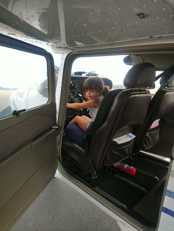 Girl Pilot.jpg