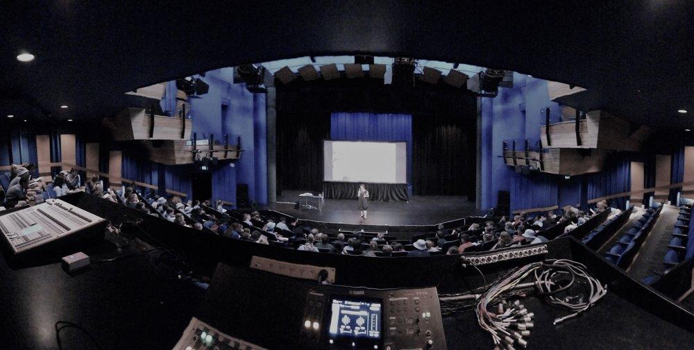 WR Theatre.jpg