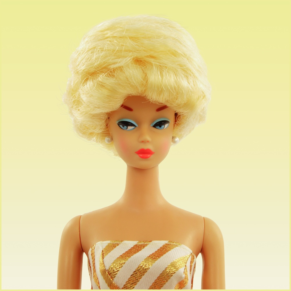 yellow+barbie.jpg