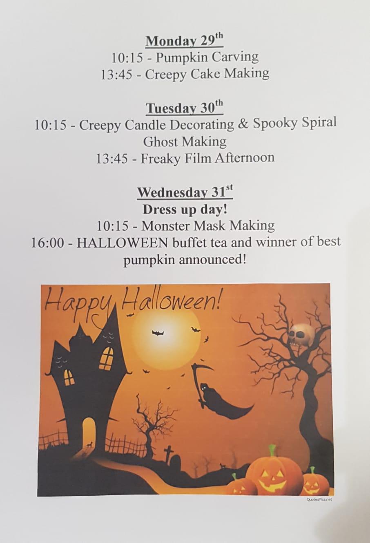 halloween activities westoe.jpg