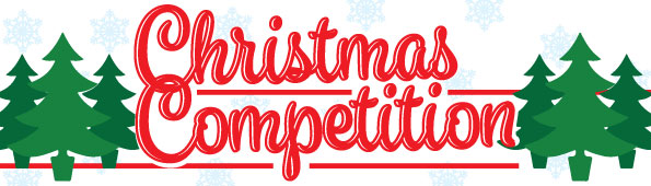 christmas-competition-banner-the-rug-seller.jpg