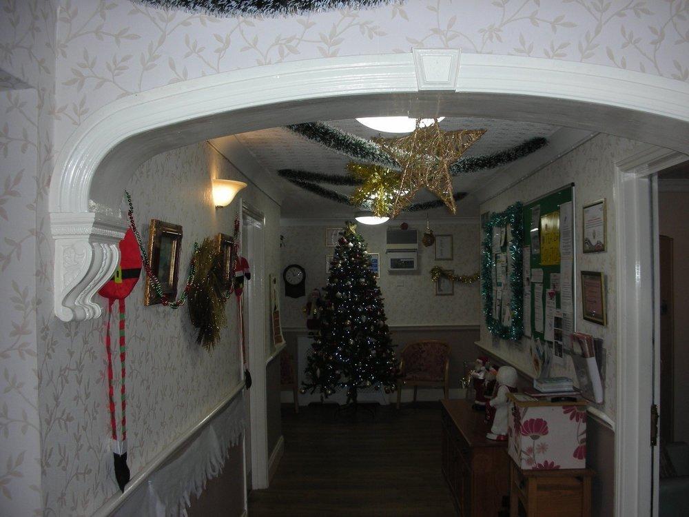 hallway 7.jpg
