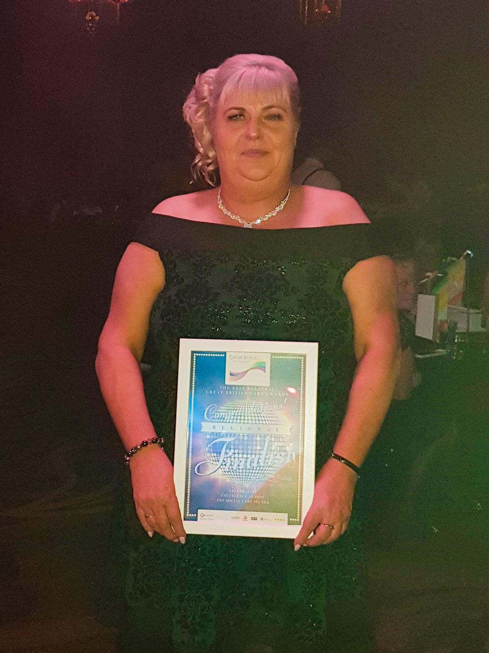 care award 4.JPG