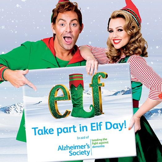Elf-Day-2015[1].jpg