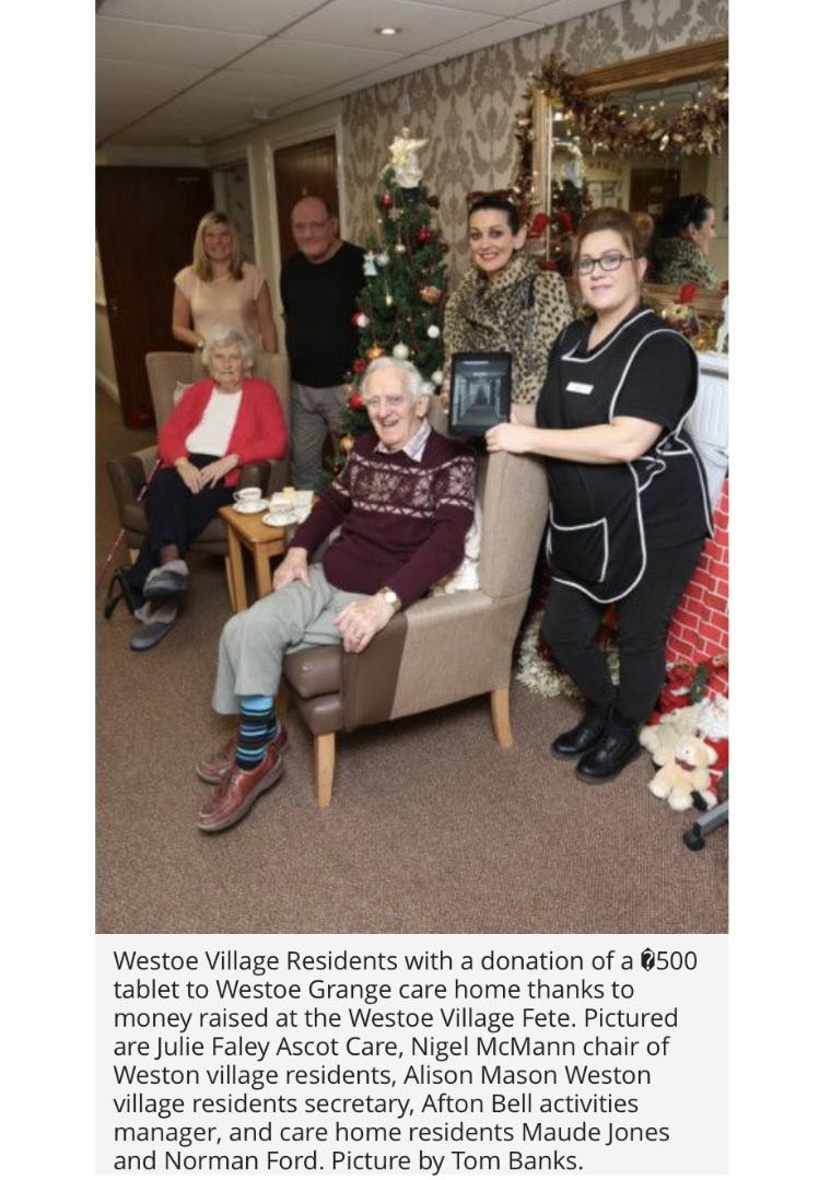 westoe residents £500 2.jpg