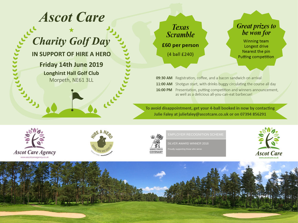 Golf Flyer 2.jpg