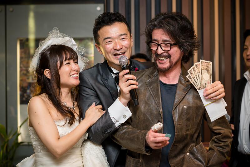 Wedding Party || Anthony Wood ©2013