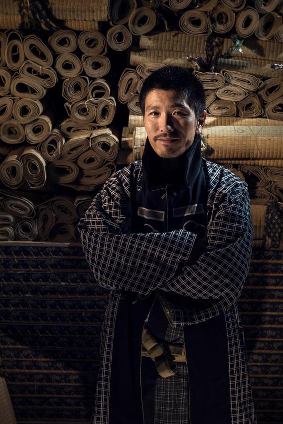 Tatami - Anthony Wood ©2014.jpg