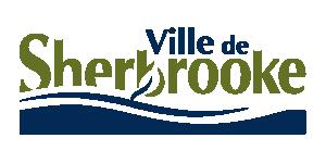 logoSherbrooke.png