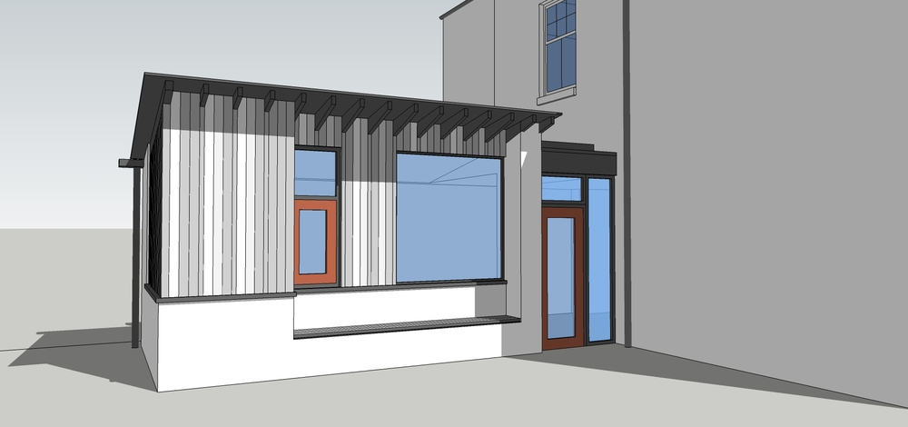 sketchup model 2 1.jpg