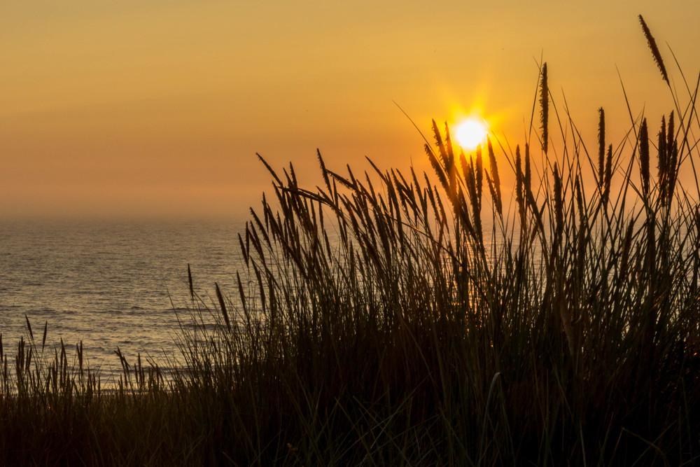 Dune sunset.jpg