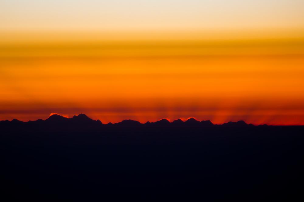 Himalayan sunrise.jpg