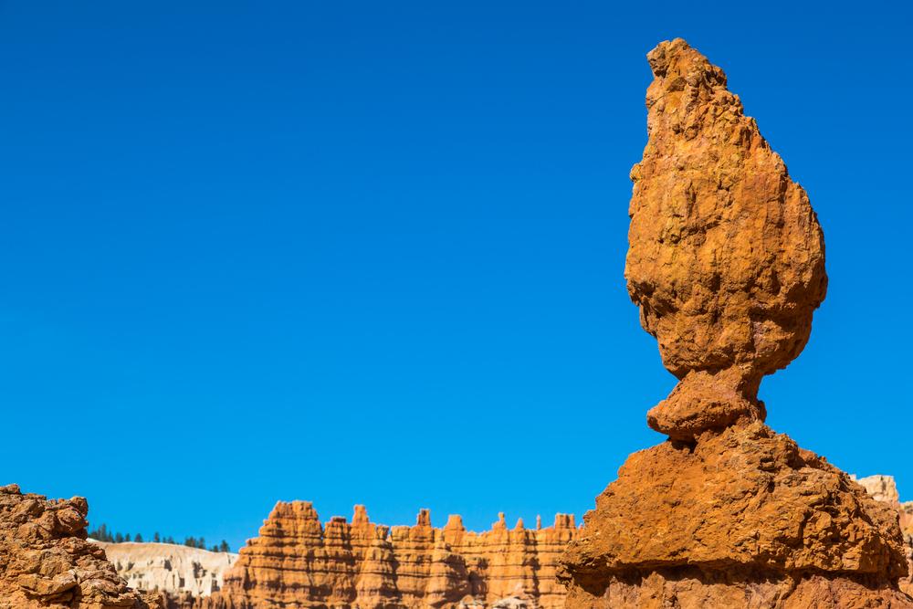 Straystone Rock.jpg