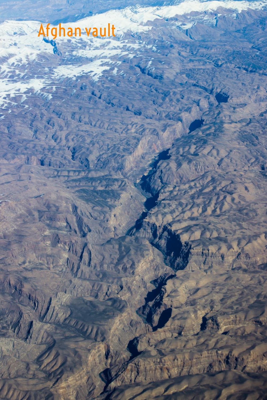 Afghan gorge.jpg