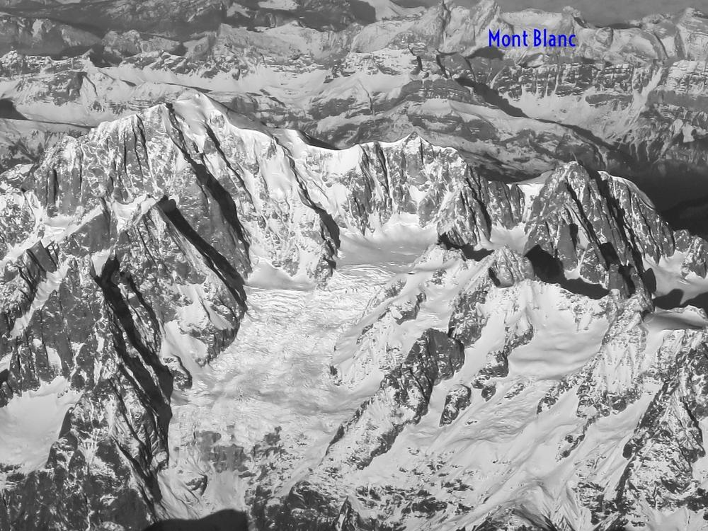 Mont Blanc B&W.jpg