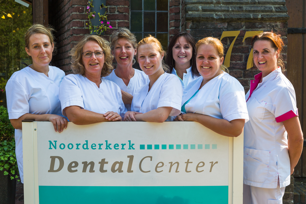 Dental team.jpg