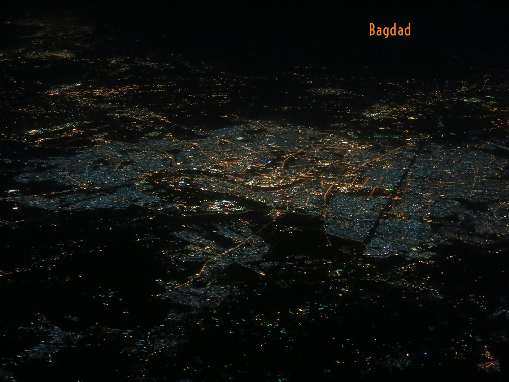 Bagdad by night.jpg