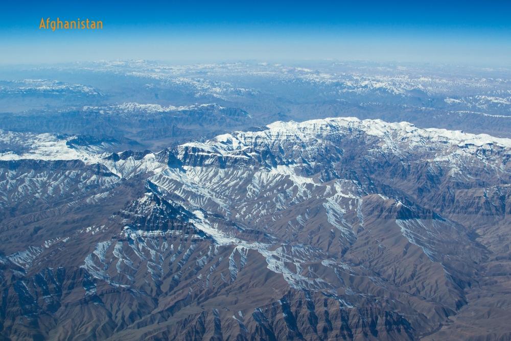 Afghanistan highland.jpg