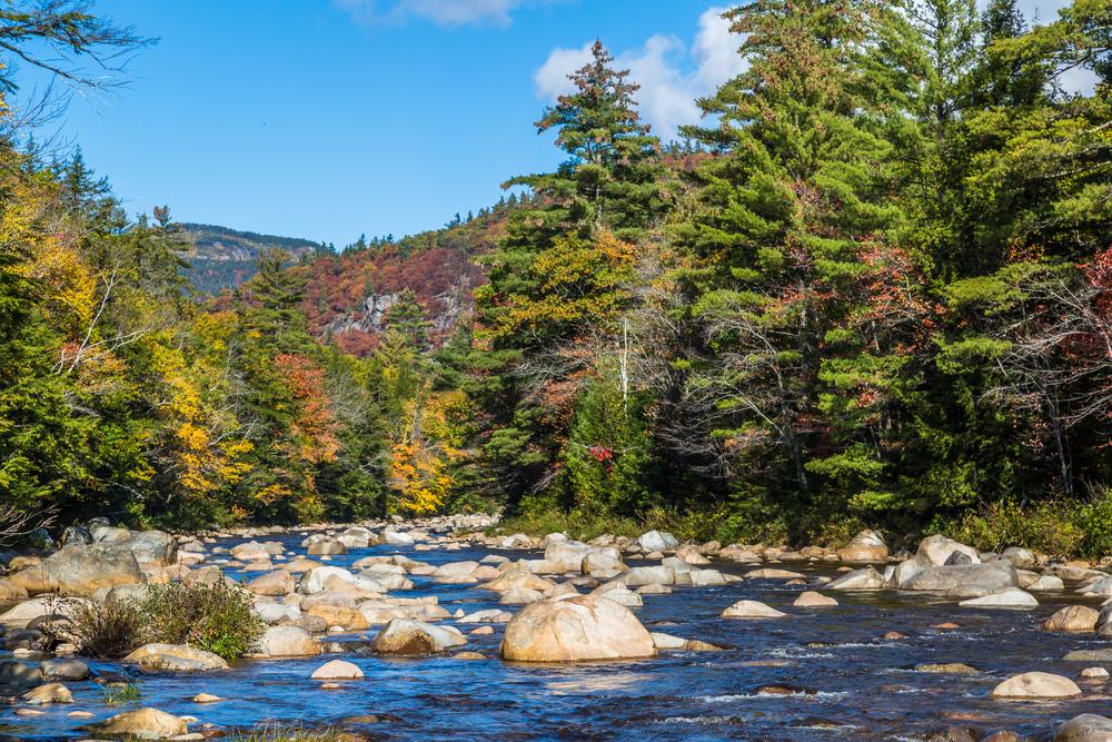 Swift River, New Hampshire.jpg