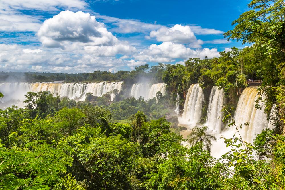 Parque National Iguazu.jpg