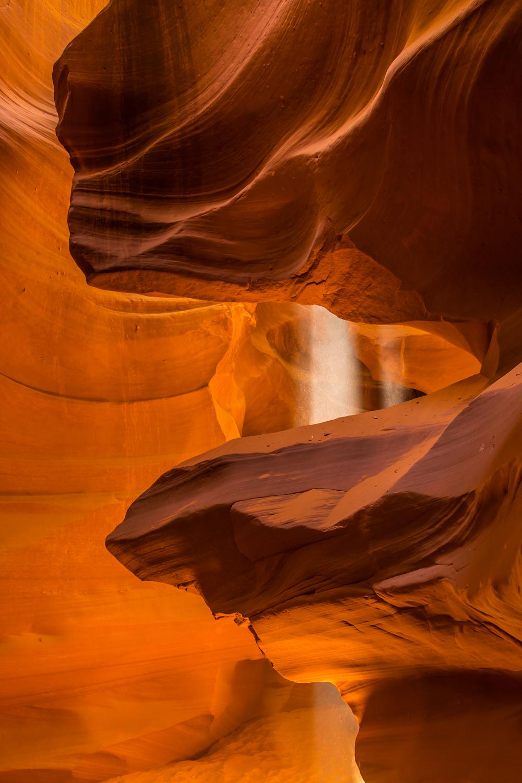 Upper Antelope Slot Canyon.jpg