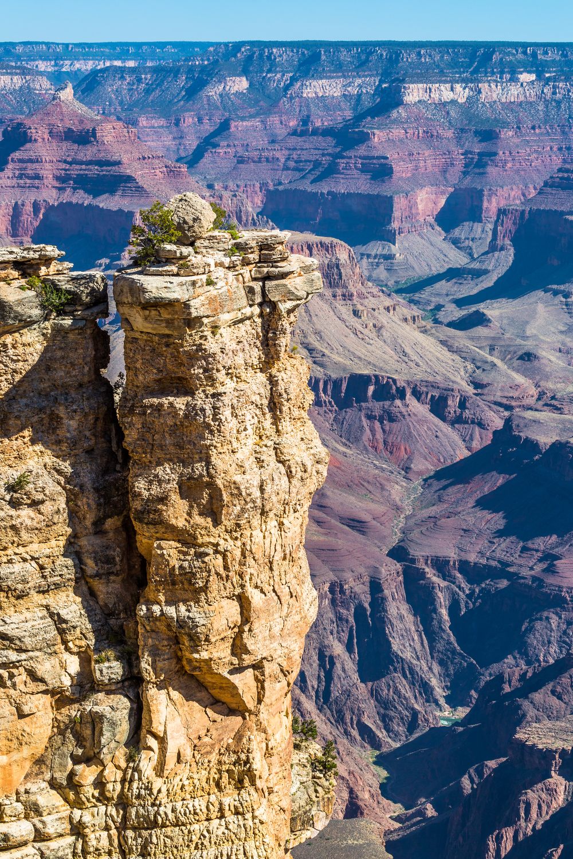 Grand Canyon Cliff.jpg