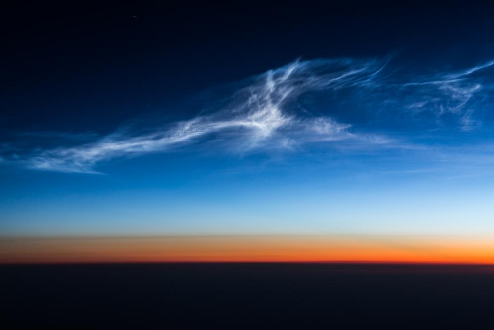 noctilucent.jpg