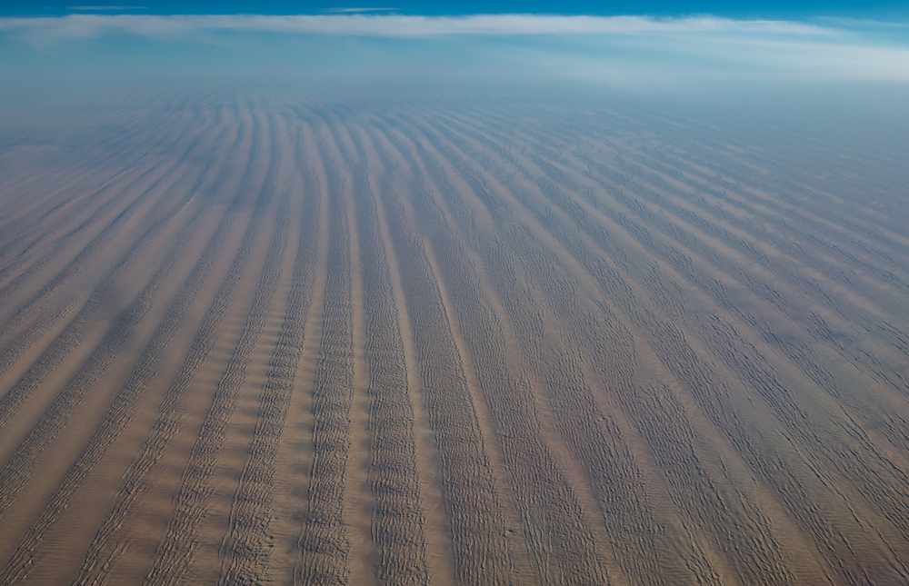 Waves of sand.jpg