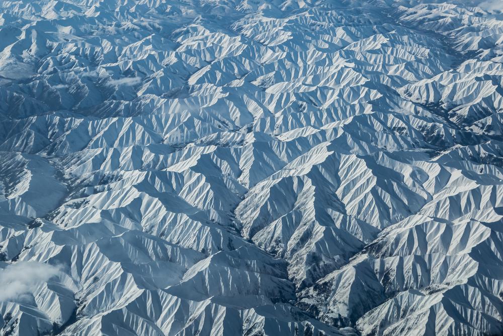 Eastern Siberia.jpg