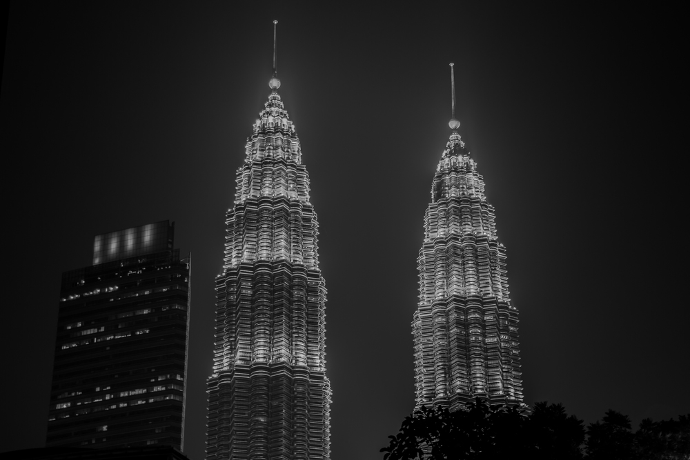 Kuala Lumpur beacons.jpg