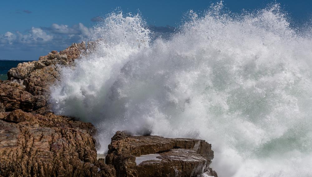 Ocean power.jpg