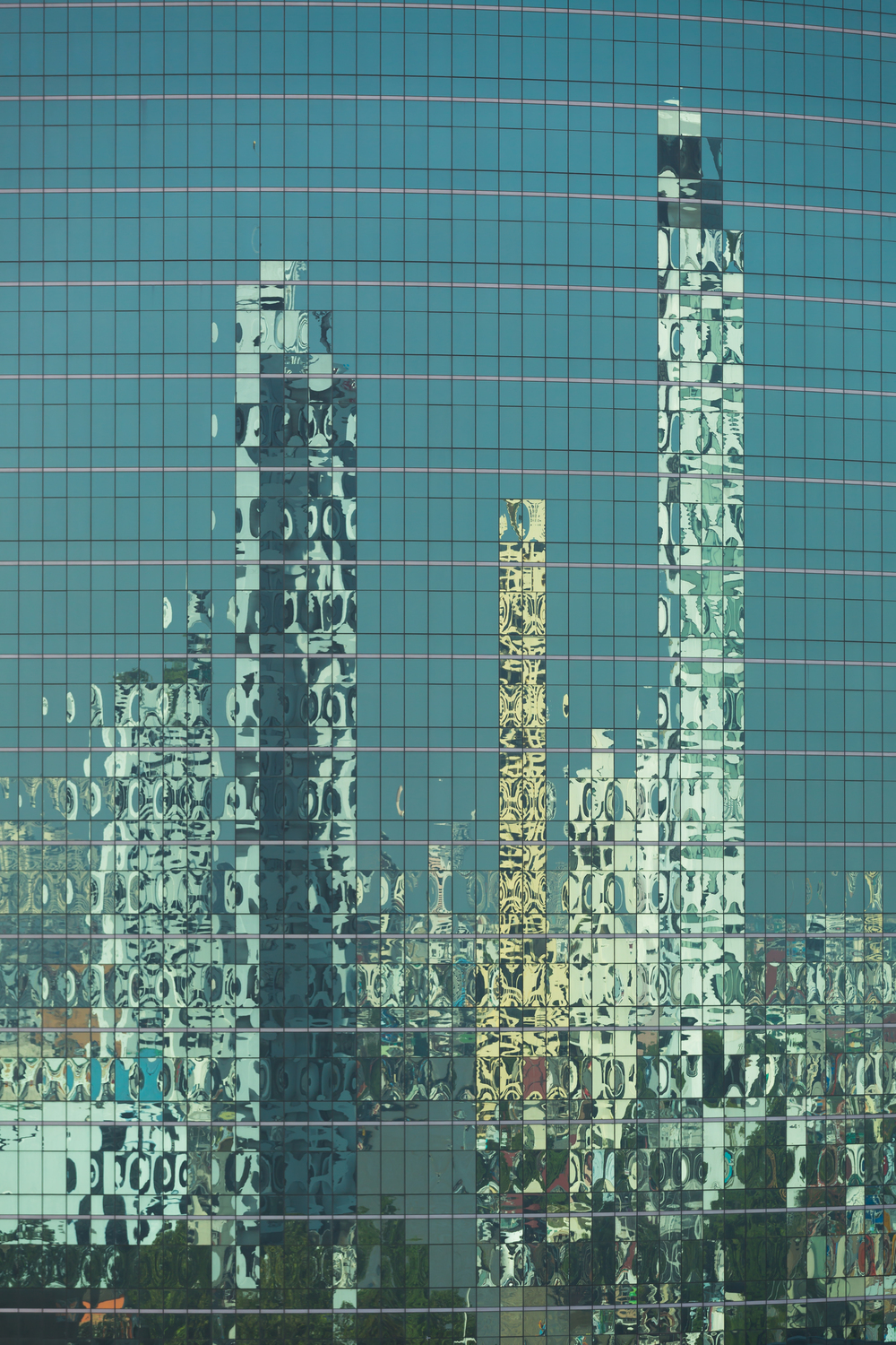 Reflections from Bangkok.jpg
