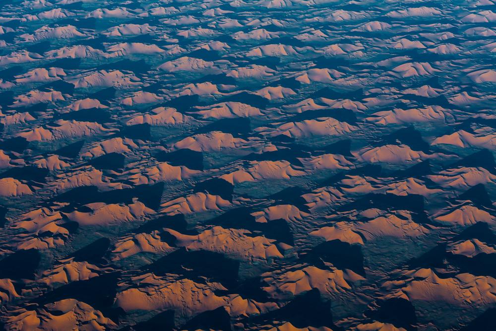 Sahara zandduinen.jpg