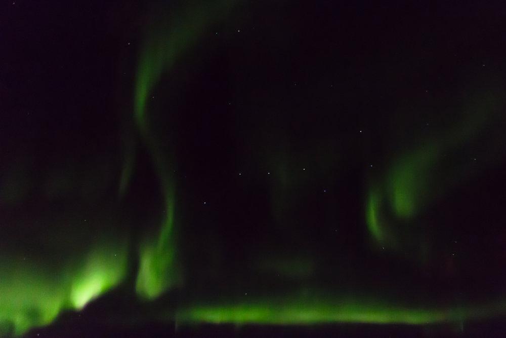 Aurora Borealis and Ursa Major.jpg