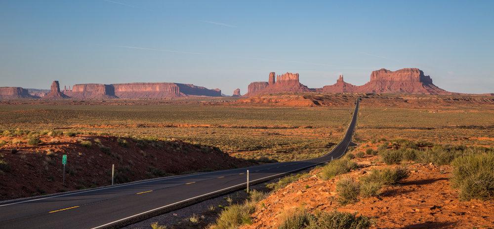 Road trip USA.jpg