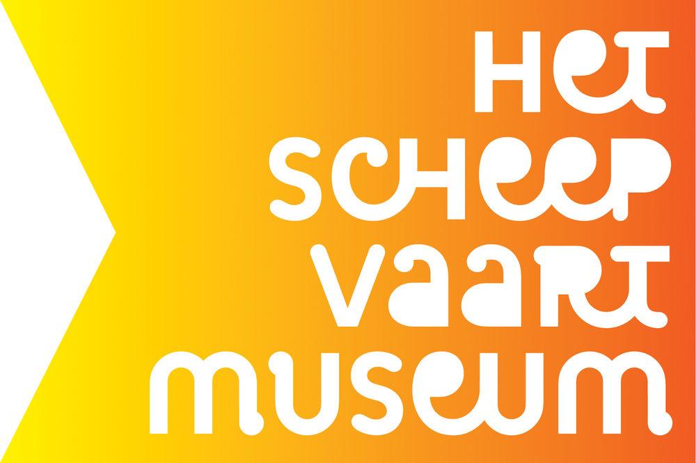 Scheepvaartmuseum%20Logo.jpg