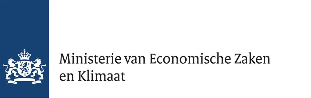 Min-economische-zaken-en-klimaat.jpg