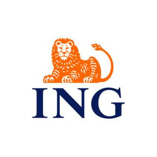 logo-ing.jpg
