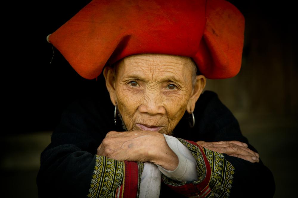 vietnam-sapa_travelindochina_campfirecreative-183.jpg