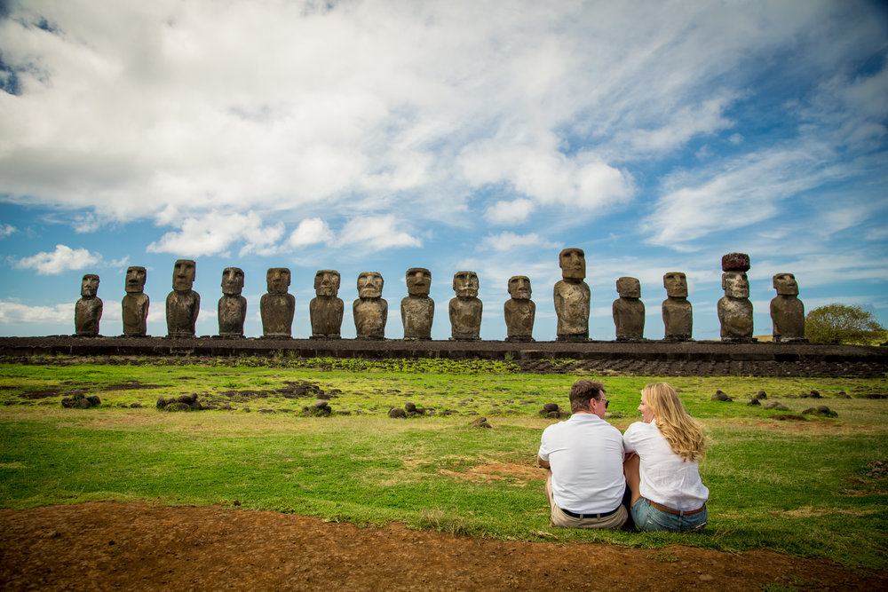 AK_WONDERS_Day_6_Easter Island-984.jpg