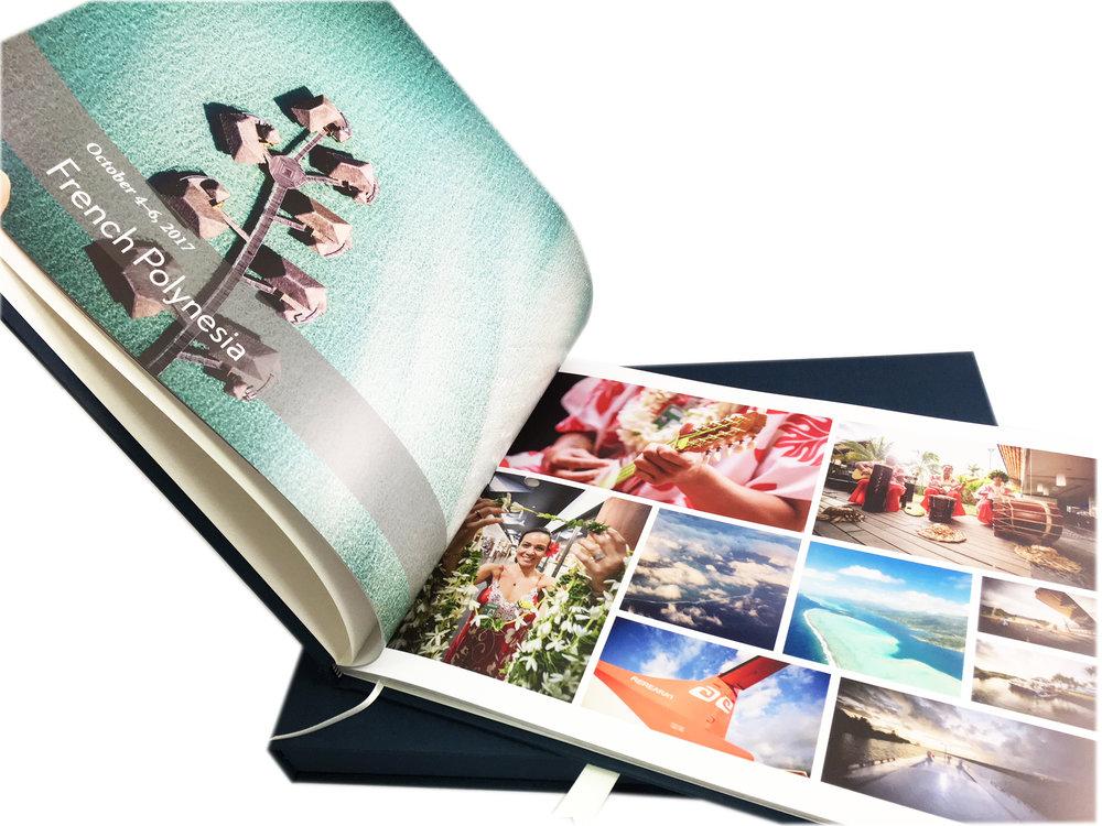 Sample Books_Justin Weiler-5.jpg