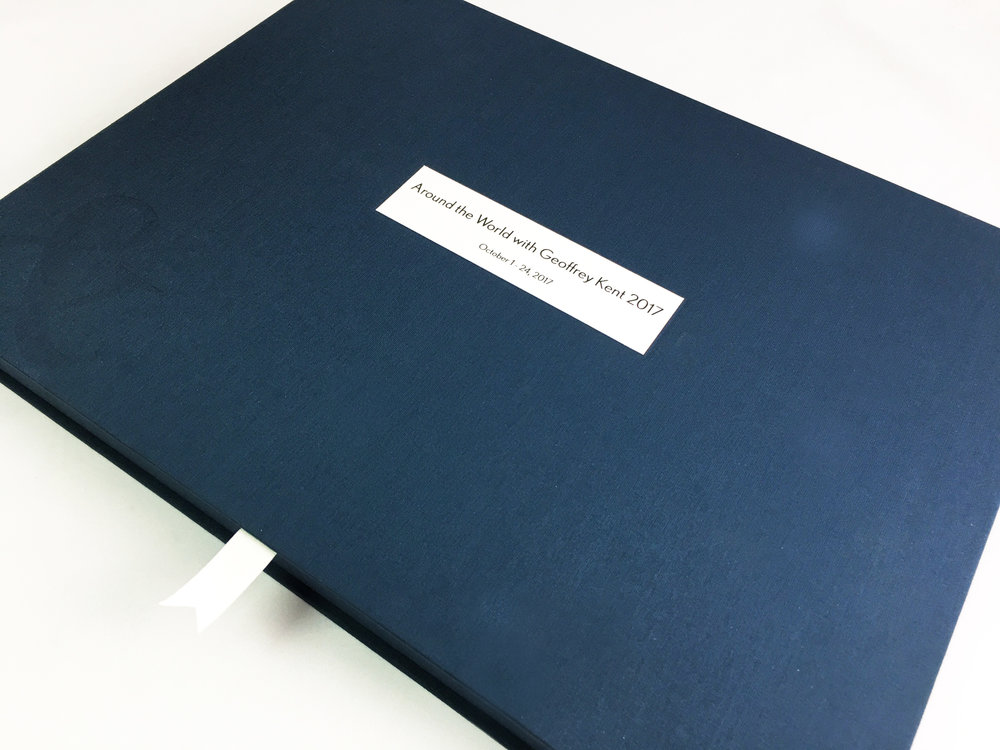 Sample Books_Justin Weiler-6.jpg