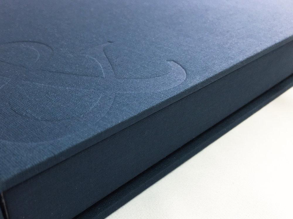 Sample Books_Justin Weiler-7.jpg