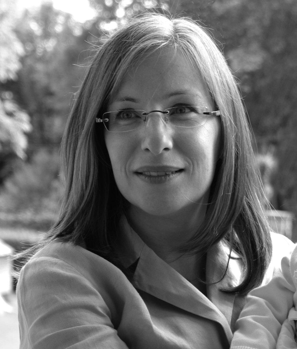 Hélène Beaufour   Architecte d'intérieur & Designer