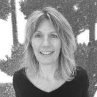 Nathalie Leméry   Architecte d'intérieur