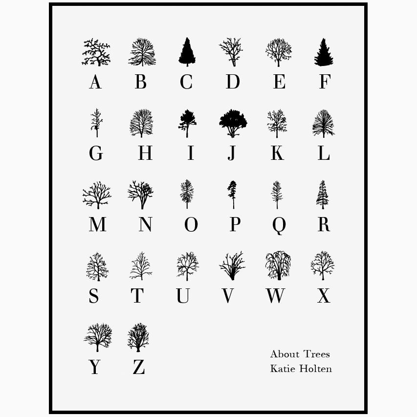 TreeAlphabet.Cover.Web.jpg